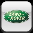 чиптюнинг LAND ROVER